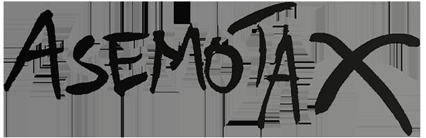 Asemota_logo_600